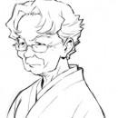 Sakae Shinohara