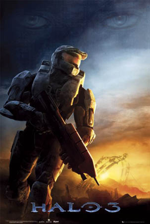 http://arahij.net/wp-content/uploads/2009/07/lgfp1943master-chief-at-dawn-halo-3-poster.jpg