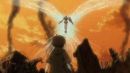 Gundam 00 - 01 - Large 03