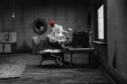 Mary and Max de Adam Elliot